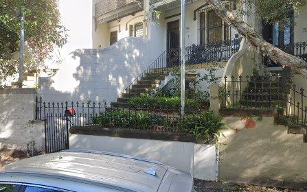 9 Barcom Avenue, Darlinghurst NSW