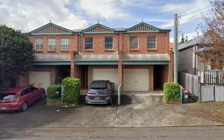 3/203 Flood Street, Leichhardt NSW