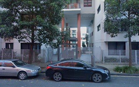 Level 9/71 Jones Street, Ultimo NSW