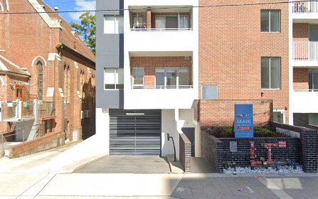 4/21 Conder Street, Burwood NSW