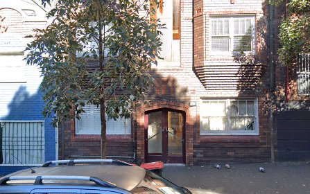 1/389 Liverpool St, Darlinghurst NSW 2010