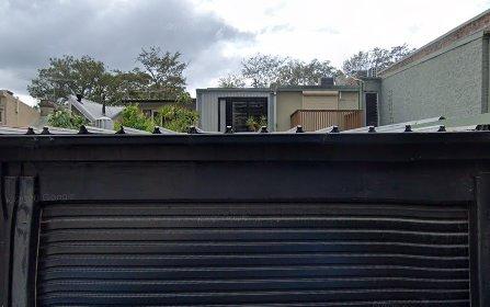 89 Bridge Road, Glebe NSW