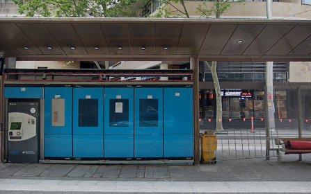 718 George St, Haymarket NSW