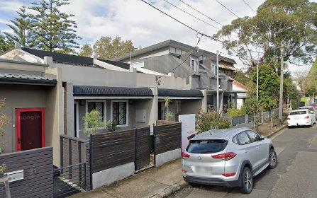 31 North St, Leichhardt NSW 2040