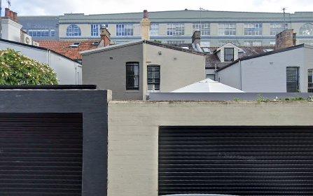 76 Boundary St, Paddington NSW 2021