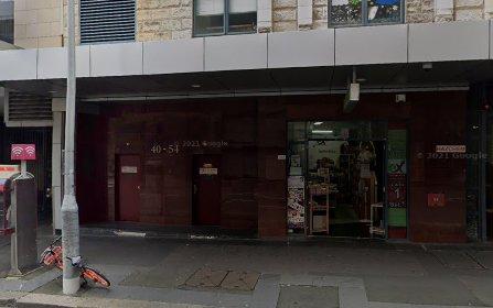 509B/317 Castlereagh Street, Sydney NSW