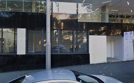 90/200 Goulburn Street, Surry Hills NSW
