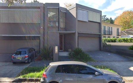 5B Carlotta Road, Double Bay NSW