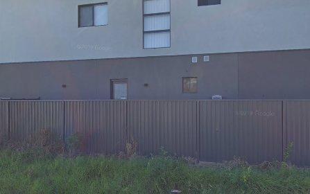 29a Duke St, Canley Heights NSW 2166