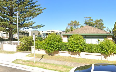 21 Douglas Parade, Dover Heights NSW