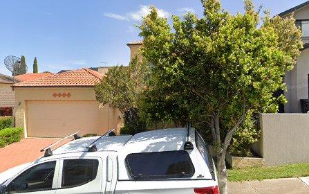2 Thorpe Place, Abbotsbury NSW 2176