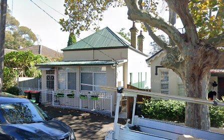 11 York St, Glebe NSW 2037