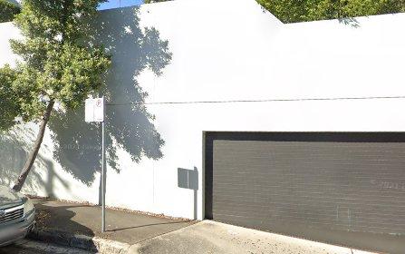 44 Goodhope St, Paddington NSW 2021