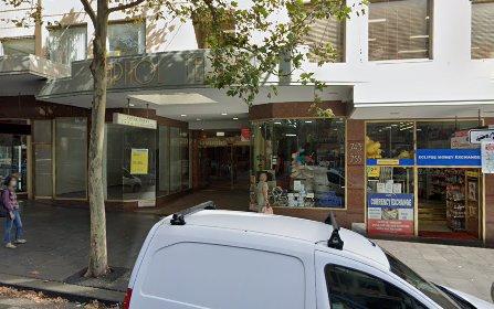 901/743-755 George St, Sydney NSW
