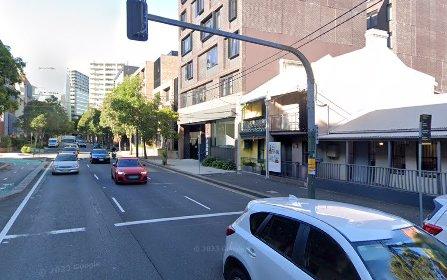 433 Wattle Street, Ultimo NSW