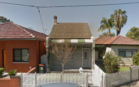 35 Coleridge St, Leichhardt NSW 2040