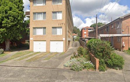11/10 Curt Street, Ashfield NSW