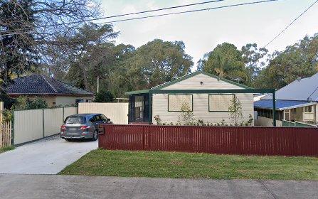 33 East Pde, Fairfield NSW 2165