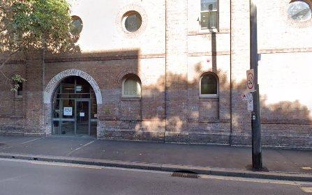 405/479-492 Wattle Street, Ultimo NSW