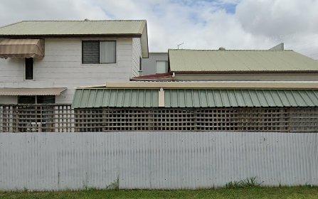 32 Earl Street, Canley Heights NSW