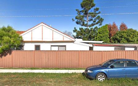 82 Buckingham Street, Canley Heights NSW