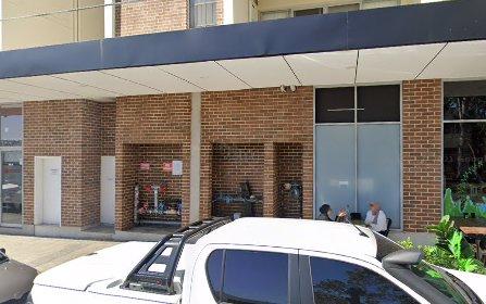 201/101 clapham road, Sefton NSW