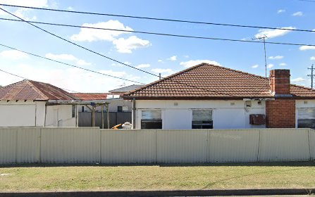 189 Canley Vale Road, Canley Heights NSW