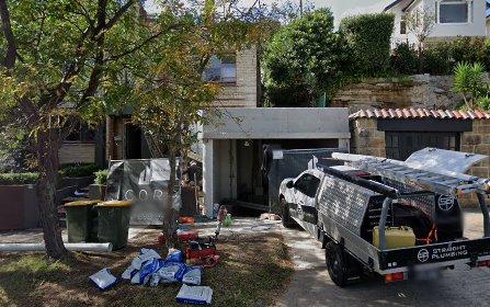 2/26 Streatfield Road, Bellevue Hill NSW