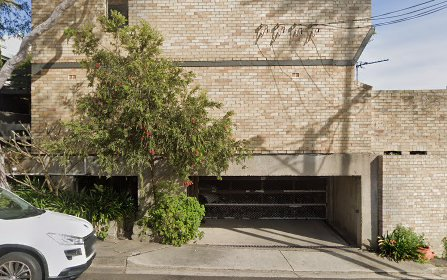 7/8 Bennetts Grove Av, Paddington NSW 2021