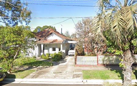 72 Heighway Av, Croydon NSW 2132