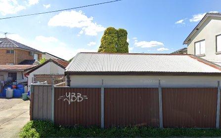 71a Torren St, Canley Heights NSW 2166