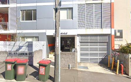 1/15-17 Larkin Street, Camperdown NSW