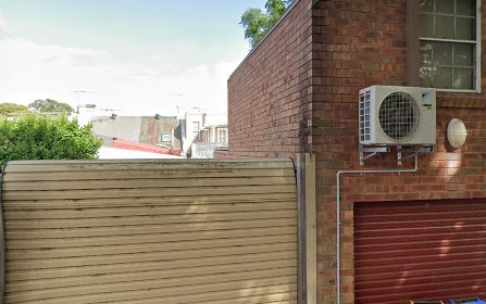 95 Young Street, Annandale NSW