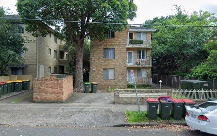 12/44 Orpington St, Ashfield NSW 2131