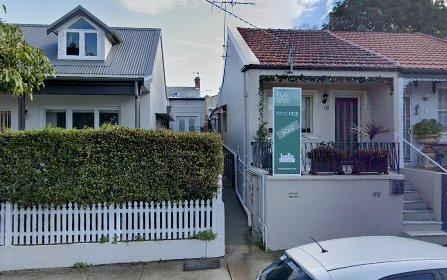 10 Hearn St, Leichhardt NSW 2040