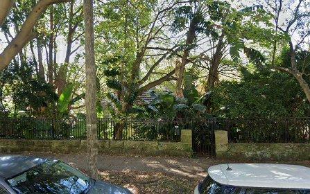 78 Holdsworth Street, Woollahra NSW