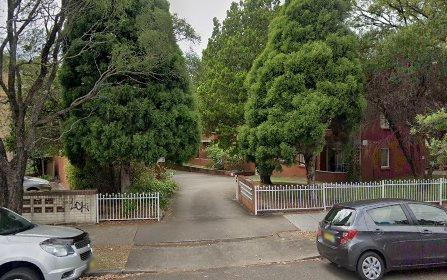 7/3 Chandos St, Ashfield NSW
