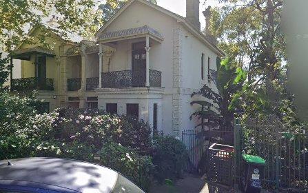 2/74 Wallaroy Rd, Woollahra NSW 2025