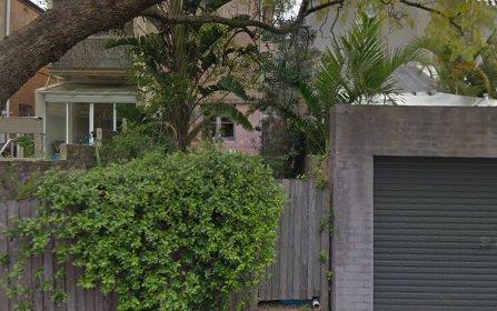 92 Jersey Rd, Paddington NSW 2021