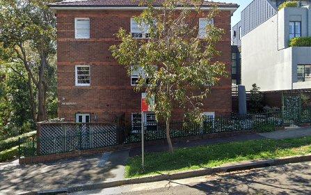 10/15 Raine Street, Woollahra NSW