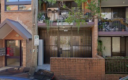 15/14-40 Davies St, Surry Hills NSW 2010