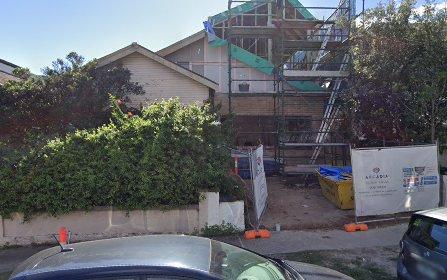 102 Hastings, North Bondi NSW