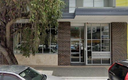 445 Liverpool Road, Ashfield NSW 2131