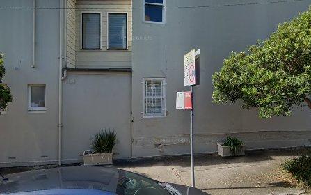 34 Gordon Street, Paddington NSW