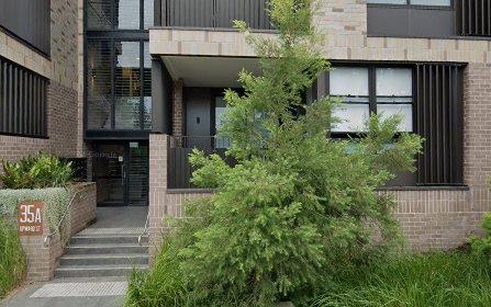 B1.102/22A George Street, Leichhardt NSW