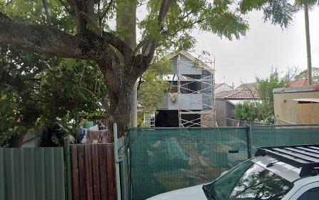 10 Albert Street, Leichhardt NSW