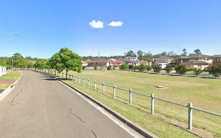 6 Benedict Close, Cecil Hills NSW