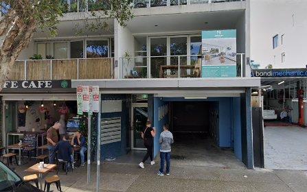3/154 Glenayr Avenue, Bondi Beach NSW