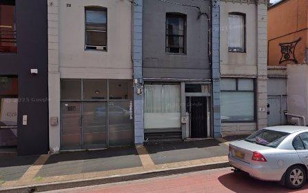 503A Parramatta Road, Leichhardt NSW