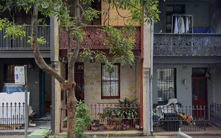 26 Thomas Street, Darlington NSW